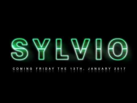 Sylvio | Teaser Trailer (Xbox One) 2017