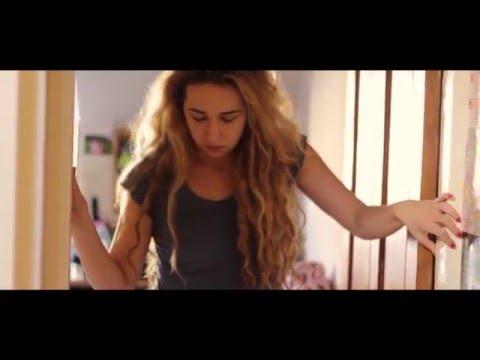 The Hangover (Short Film)