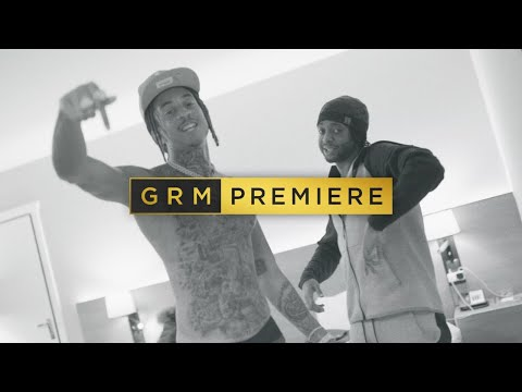 D Block Europe (Young Adz x Dirtbike LB) – Madow Like [Music Video] | GRM Daily