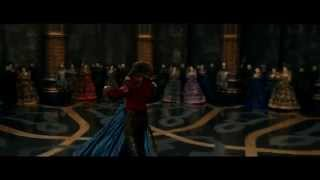 Nonton Beauty And The Beast English Trailer  2014  Film Subtitle Indonesia Streaming Movie Download