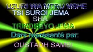 Download Lagu Mtroushé. ( Oustadh Sambi ) Mp3