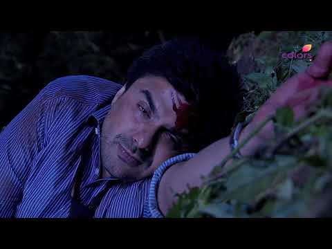 Download Parichay 11th October 2012 पर चय Full Episode Video 3GP