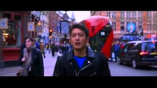 Nonton Trailer London Love Story Film Subtitle Indonesia Streaming Movie Download