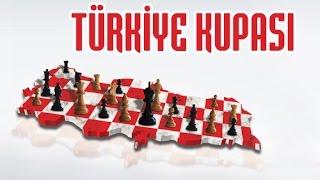 2017 Türkiye Kupası Tur 1