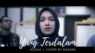 Video Yang Terdalam || NAZARA (ReArrangement) MP3, 3GP, MP4, WEBM, AVI, FLV Juli 2019