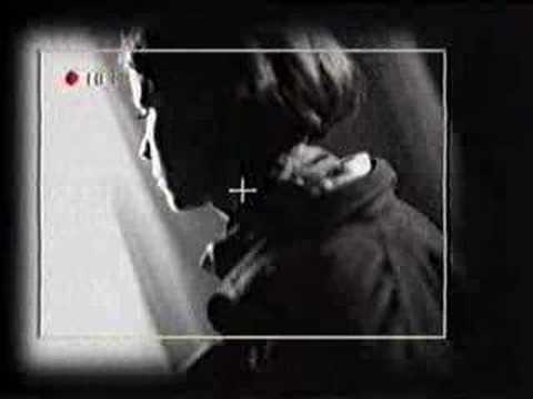 Tekst piosenki IRA - Jestem obcy po polsku