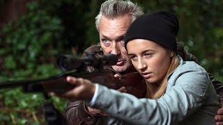 Nonton Mark Kermode Reviews Age Of Kill  Film Subtitle Indonesia Streaming Movie Download