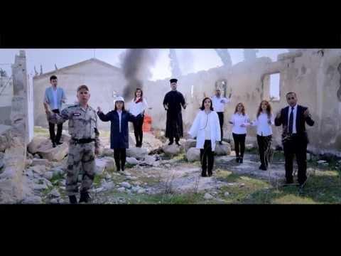 نشيد موطني للمهجرين العراقيين