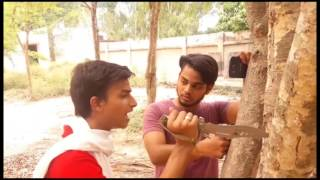 re relaese video on public demand i like comment share for more videos.