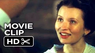 Nonton Summer In February Movie Clip   The Proposal  2014     Dominic Cooper  Emily Browning Film Hd Film Subtitle Indonesia Streaming Movie Download