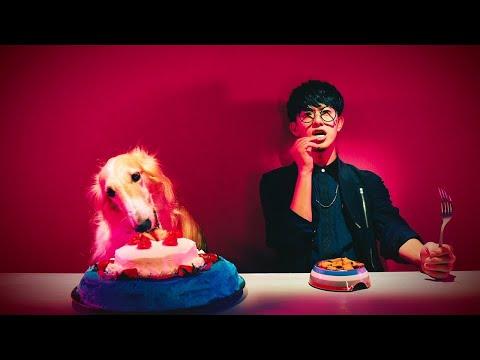 , title : 'BLUE ENCOUNT 『バッドパラドックス』Music Video【日本テレビ系土曜ドラマ「ボイス 110緊急指令室」主題歌】'