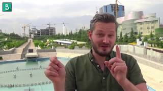 Video 12 things you should know before you visit Iran MP3, 3GP, MP4, WEBM, AVI, FLV Maret 2019