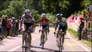 Nonton The Armstrong Lie   Contador Attacks Armstrong Film Subtitle Indonesia Streaming Movie Download