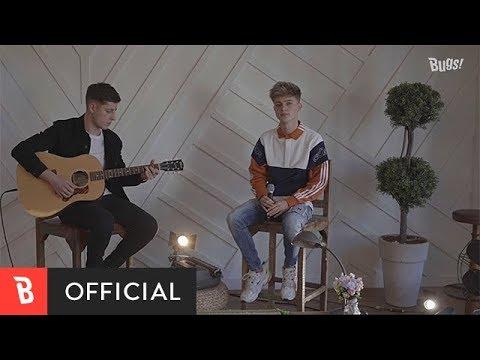 [BugsTV] HRVY(하비) - I Don't Think About You - Thời lượng: 2 phút, 18 giây.