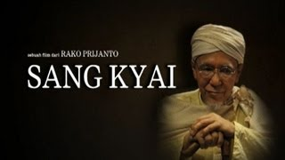 SANG KYAI - OFFICIAL MOVIE TRAILER