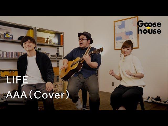 Life-aaa-cover