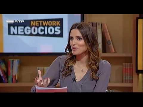 Network Negócios | RTP