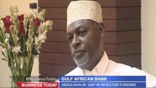 Business Today 4th May 2016 NCA Blamed For Lack Of Enforcement