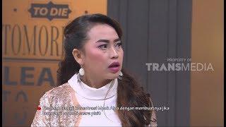 Video Suara Mpok Alpa Berubah Jadi Peluit | OPERA VAN JAVA (20/08/18) 1-5 MP3, 3GP, MP4, WEBM, AVI, FLV Mei 2019