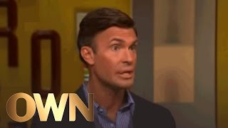 Video Jeff Lewis Opens Up About His Flaws | The Rosie Show | Oprah Winfrey Network MP3, 3GP, MP4, WEBM, AVI, FLV September 2018