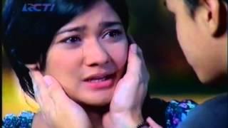 Video Dia Jantung Hatiku Episode Akhir (episode 47) MP3, 3GP, MP4, WEBM, AVI, FLV Januari 2019