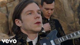 "Premiere: Watch Loveless Video For ""Elephant"" f/ Tomine Harket news"