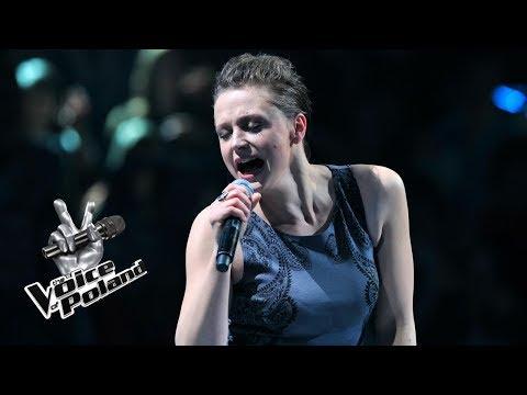 Tekst piosenki Natalia Sikora - Cry Baby Cover po polsku