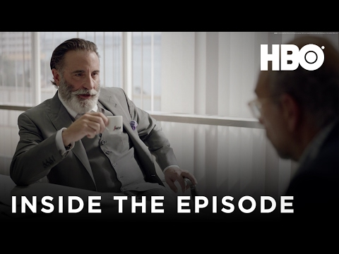 Ballers - Season 2: Ep8 Inside The Episode - Official HBO UK