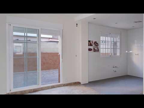 Casa Calla Zaragoza 17 Video (видео)