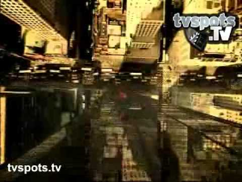 Visa Commercial for Visa Chek Card (2004) (Television Commercial)