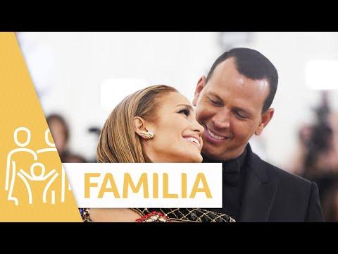 Frases romanticas - La importancia de las frases románticas en tu relación  Familia  Telemundo Lifestyle