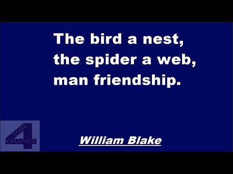 Quotes about friendship - friendship quotes  best friendship quotes