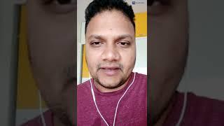 video14