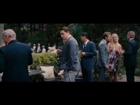 The Vow - Official Trailer - in cinemas 10.02.2012