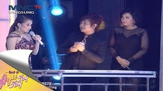 Video Ayu Ting Ting Diramal Denny Darko - Best Of Ayu Ting Ting (13/8) MP3, 3GP, MP4, WEBM, AVI, FLV Februari 2018