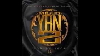 Migos - Ran Up The Money #YRN2