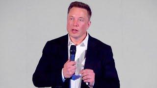 Video Watch Elon Musk's Neuralink presentation MP3, 3GP, MP4, WEBM, AVI, FLV Juli 2019