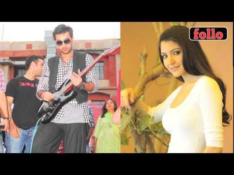Is Anurag Reimbursing Bombay Velvet's Cost?