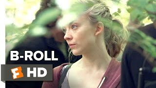 Nonton The Forest B-ROLL (2016) - Natalie Dormer, Taylor Kinney Horror Movie HD Film Subtitle Indonesia Streaming Movie Download