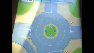 Video Savoir aborder et franchir un rond-point (permis de conduire étape 2) leçon 4 MP3, 3GP, MP4, WEBM, AVI, FLV November 2017