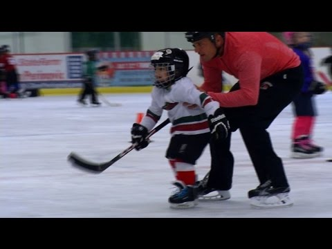 Osseo-Maple Grove group helps cut costs for hockey