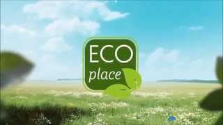 Tour Virtual de lançamento de Condomínio Ecoplace- Maricá-RJ