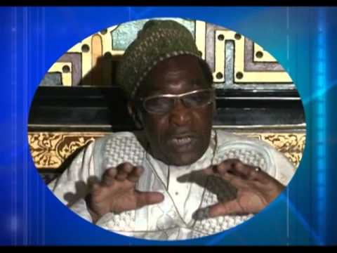Corruption In Nigeria, Dan Masanin Kano, Maitama Sule And Others Speak