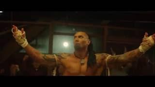 Nonton Kickboxer Vengeance (2016) -  Epic Trailer