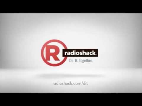 philip - WTF is Radio Shack thinking?
