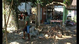 Video Gempa Bermagnitudo 6,3 Guncang Jawa Timur & Bali MP3, 3GP, MP4, WEBM, AVI, FLV Februari 2019
