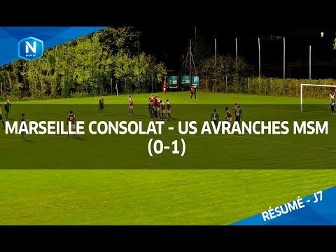 17_09_15_Marseille C (Résumé)