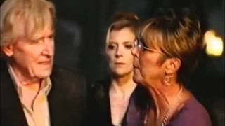 Nonton Coronation Street Tuesday 7th December 2010 After The Tram Crash Part 1 Film Subtitle Indonesia Streaming Movie Download