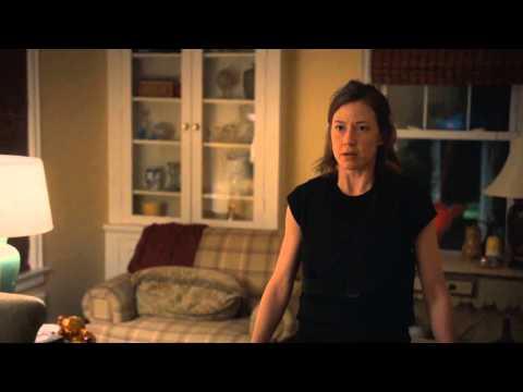 The Leftovers-episode 06 (Slayer-Angel of Death scene)