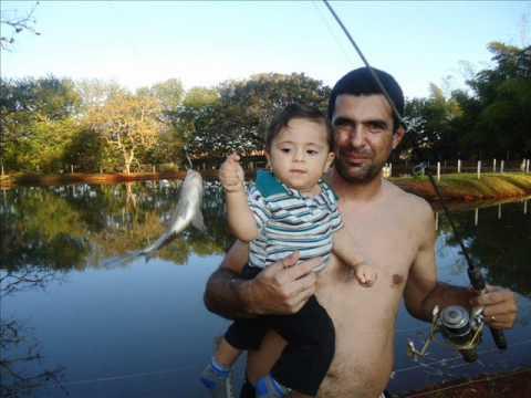 Gabriel Carvalho Dias - em Maquine